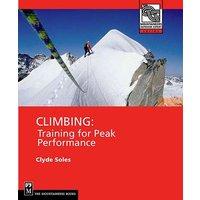 CORDEE TRAINING FOR CLIMBING, NOCOLOUR/PERFORMANCE