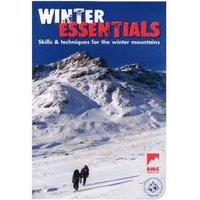 CORDEE Winter Essentials DVD, NOCOLOUR/DVD