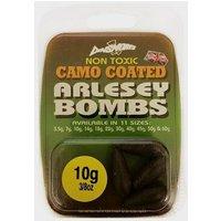 Berghaus Womens Scafell Hydrodown Fusion Jacket - Size: 12 - Colour: Black