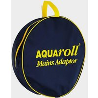 AquaRoll Mains Adaptor Storage Bag, NOCOLOUR/BAG