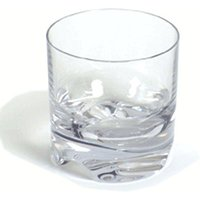 Quest Everlasting Camping Tumbler, Clear