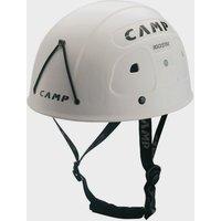 Campingaz Cp250 Gas Cartridge (pack Of 4)