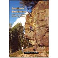 CORDEE Southern Sandstone, NOCOLOUR/SANDSTONE