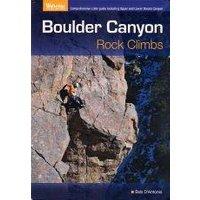 CORDEE Boulder Canyon, NOCOLOUR/CANYON