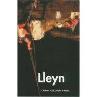 CORDEE Lleyn