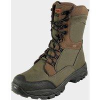 TFGEAR Men's Extreme Boots, NOCOLOUR/BOOT