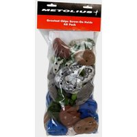 Metolius Greatest Chips Screw On Holds (Pack of 40)