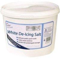 Boyz Toys White De-icing Salt (10kg)