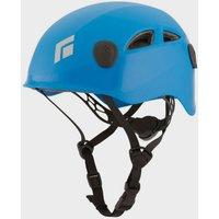 Black Diamond Half Dome Helmet  Blue