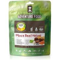 Adventure Food Mince Hotpot, GREEN/HOTPOT