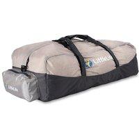 LITTLELIFE Transporter Bag for Child Carriers