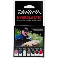Daiwa Hydrolastic Grey 10 To 14