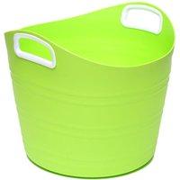 HI-GEAR 10.5 Litre Flexi Tub