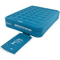 Grivel Crampon Safe  Nocolour/safe