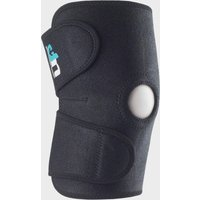 ULTIMATE PERFOR Ultimate Open Patella Knee Support, BLACK/SUPPORT