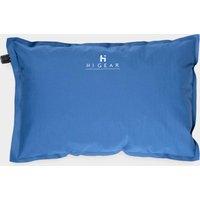 Tfgear Chill Out 4 Season Sleeping Bag (standard)  Nocolour/st