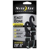 Niteize Knotbone Adjustable Bungee - 5mm