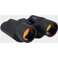 Barska X Trail Reverse Porro Binoculars (8 X 42), BLACK/X