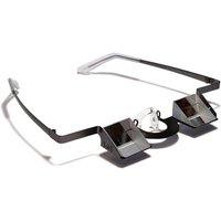 Y And Y Belay Glasses