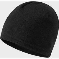 FREEDOMTRAIL Essential Fleece Gloves (Unisex), BLACK/HAT