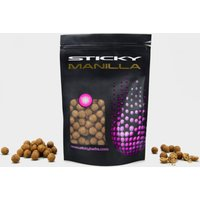 Sticky Baits Manilla Shelf Life 1kg, NOCOLOUR/1