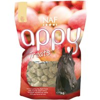 NAF Appy Treats (1kg), NOCOLOUR/TREATS