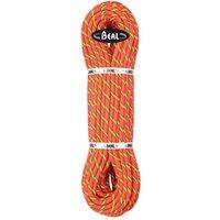Beal Karma Climbing Rope 50m, RED/50M