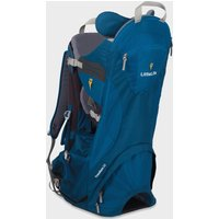 LITTLELIFE Freedom S4 Child Carrier, BLUE/CARRIER