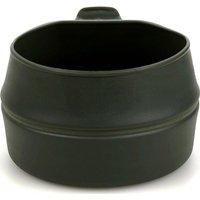 Wildo Fold-A-Cup, Black