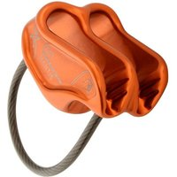 Eurohike Roll Up Water Carrier  Multi/carrier
