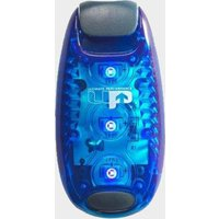 Hi Gear Kids Camo Rain Jacket - Size: 9-10 - Colour: Multi Reflect