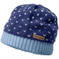 Columbia Youth Powder Princess Hat