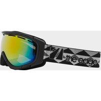 The Edge Ajax Goggles  Black