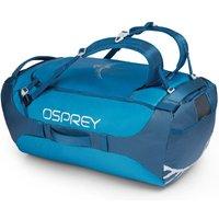 Osprey Transporter 95 Haul Bag