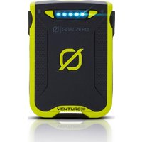 Goal Zero Venture 30 Recharger, BLACK/30
