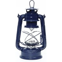 HI-GEAR 15 LED Lantern, NAVY/LANTERN