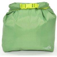 FREEDOMTRAIL 25L Cool Bag, GREEN/BAG