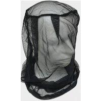 OEX Micro Weave Head Net, NOCOLOUR/PRO
