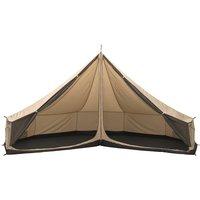 Robens Inner tent Klondike Grande, BEIGE/GRAND