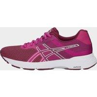 Asics GEL-Phoenix 9 Women's Running Shoe, FUSCHIA RED/WOMENS