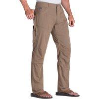 Kuhl Konfidant Air Trousers, Brown