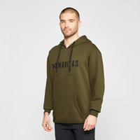 Navitas Core Hoody
