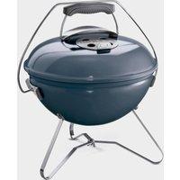 Weber Smokey Joe Premium Charcoal Barbecue (37cm)