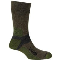 Craghoppers Women's Walking Socks, OLIVE DROP/WMNS