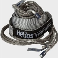 ENO Helios Suspension System, GREY/SYS