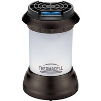 THERMACELL Bristol Mosquito Repeller Lantern, GREY/LANTERN