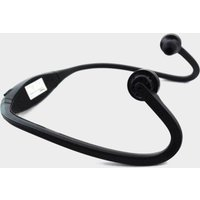 Pama Bluetooth Sports Headset, Black/HEADSET