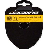 Jagwire Road MTB Brake Cable 2000mm
