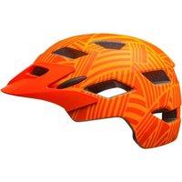 Berghaus Paclite 2.0 Mens Waterproof Jacket  Carbon/dgy