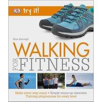 DK Walking for Fitness
